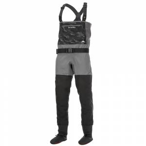 Simms Classic Guide Waders