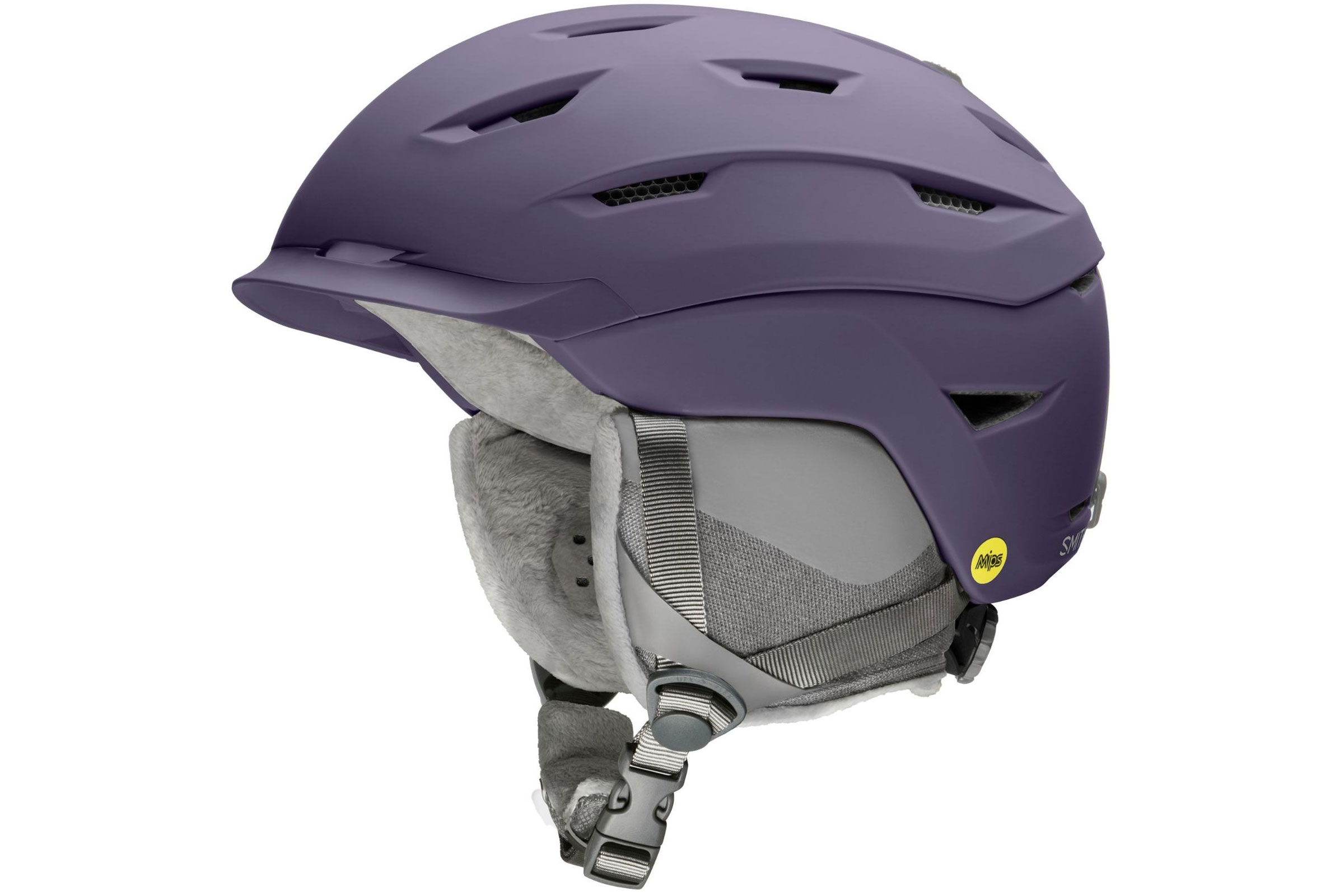 smith liberty helmet
