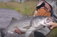 chuck ragan fishing