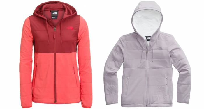 the-north-face-mountain-sweatshirt-full-zip-hoodie-womens