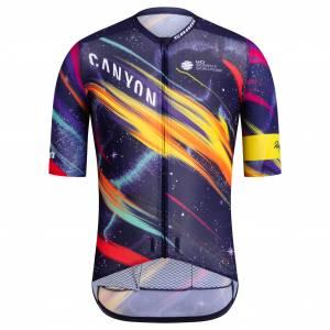 Rapha CANYON//SRAM Cycling Kit