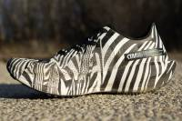 Craft CTM Ultra Carbon Running Shoe Review: Turn It to 11
