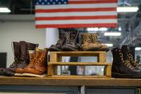 Made-in-the-USA Work Boots That Walk the Talk
