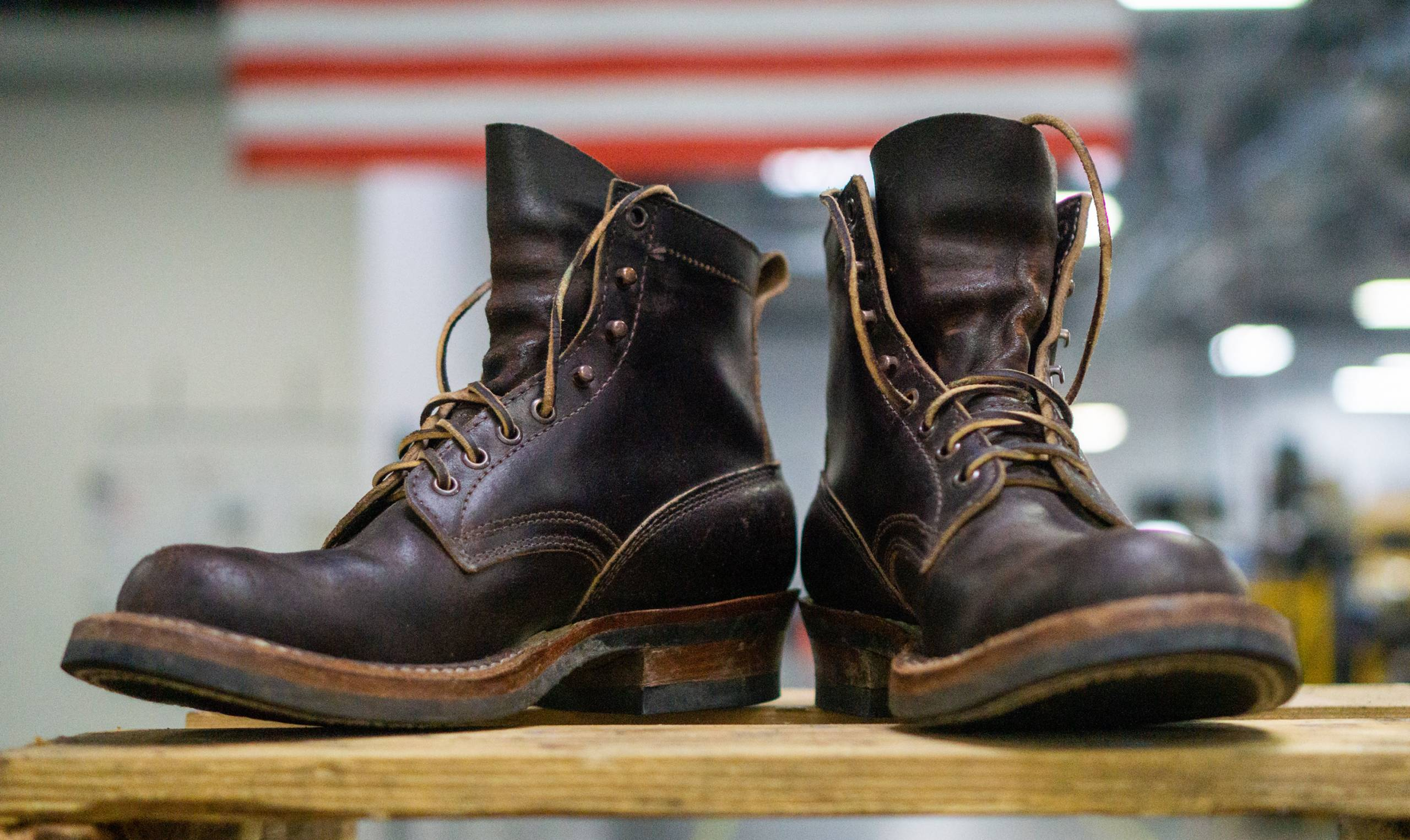 GearJunkie_Made_in_USA_Boots_Whites_350Cruiser_2_DSC05463