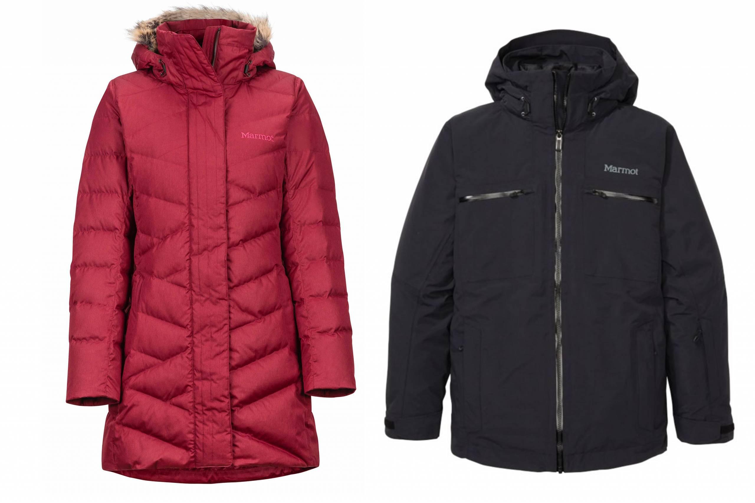 Marmot-Varma-Toro-winter-jackets