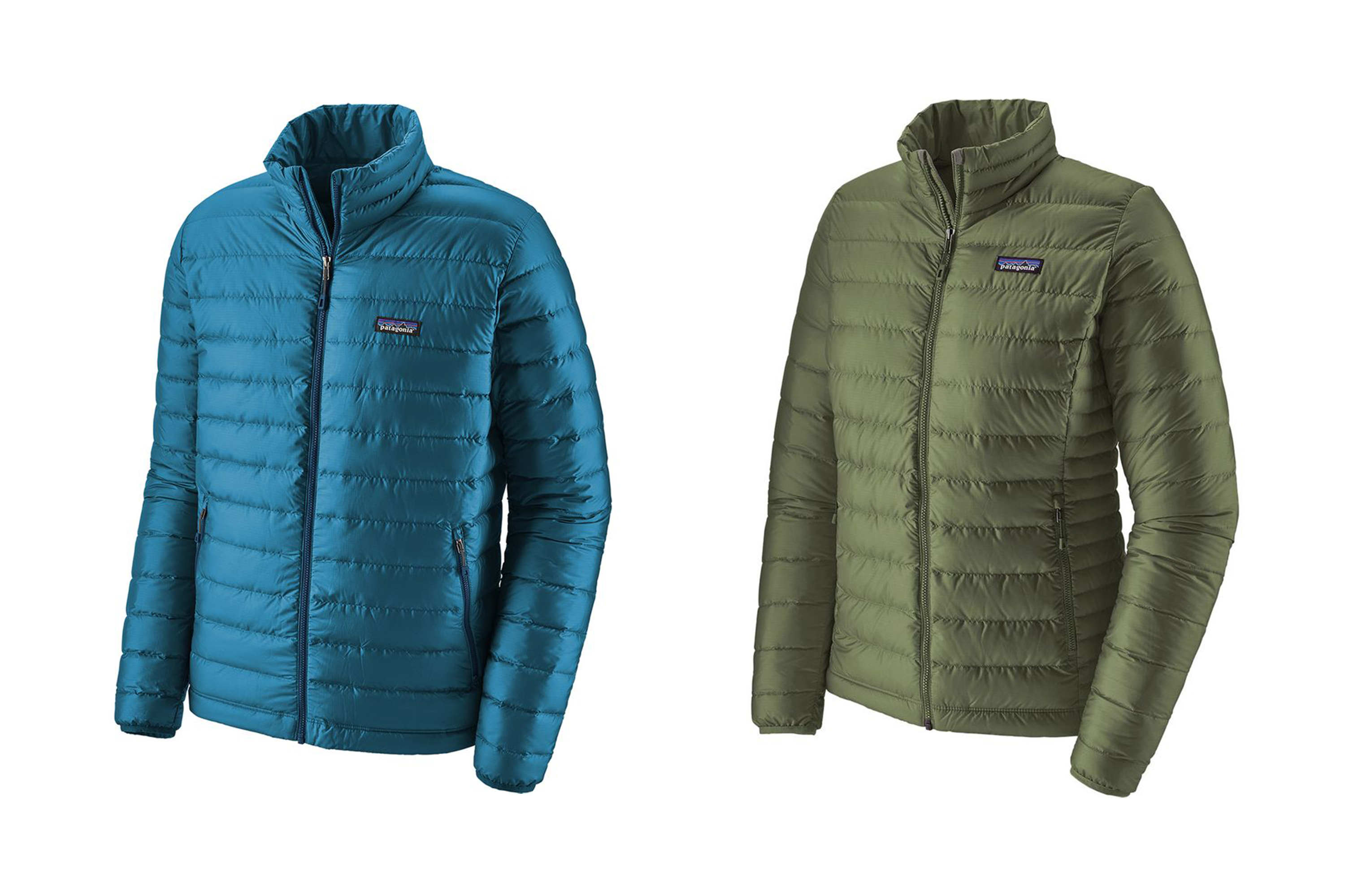 patagonia-better-sweater