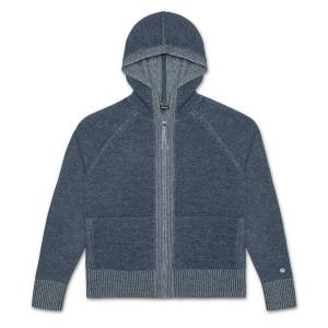 Allbirds Apparel Wool Hoodie
