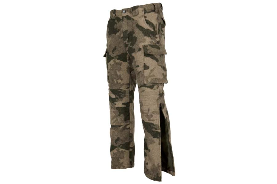 cabela wooltimate pants