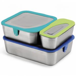 Klean Kanteen Food Boxes