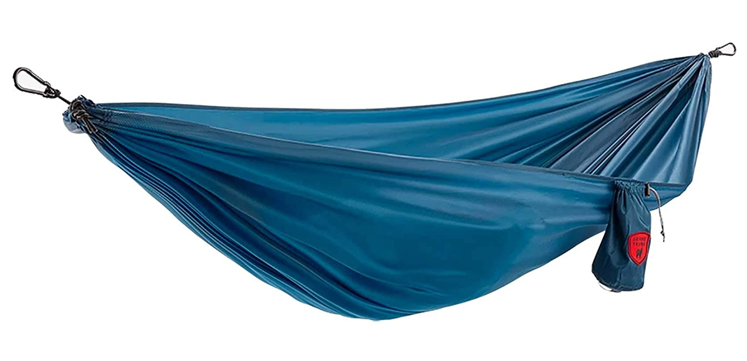 grand trunk starter hammock