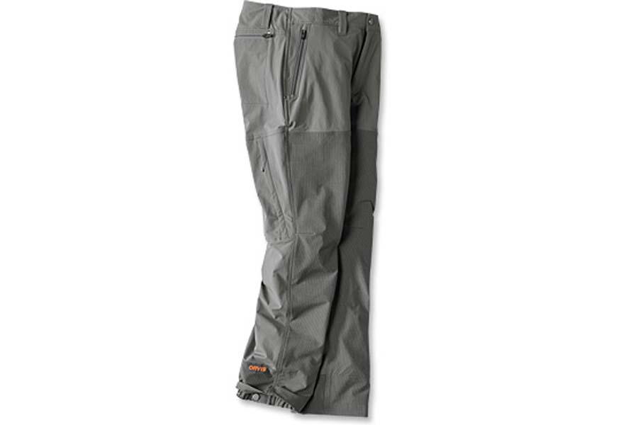 orvis upland pants