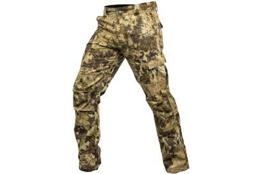 kryptek stalker pants