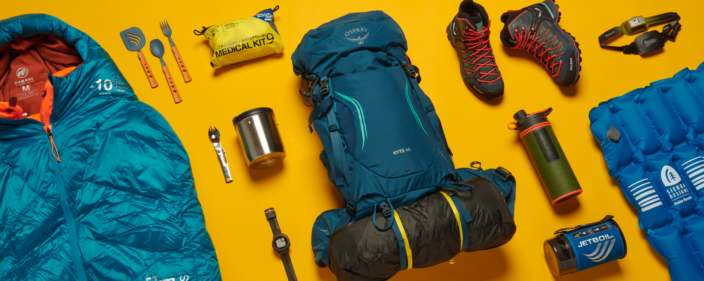 Cairns-Kitted_backpacking_w_desktop