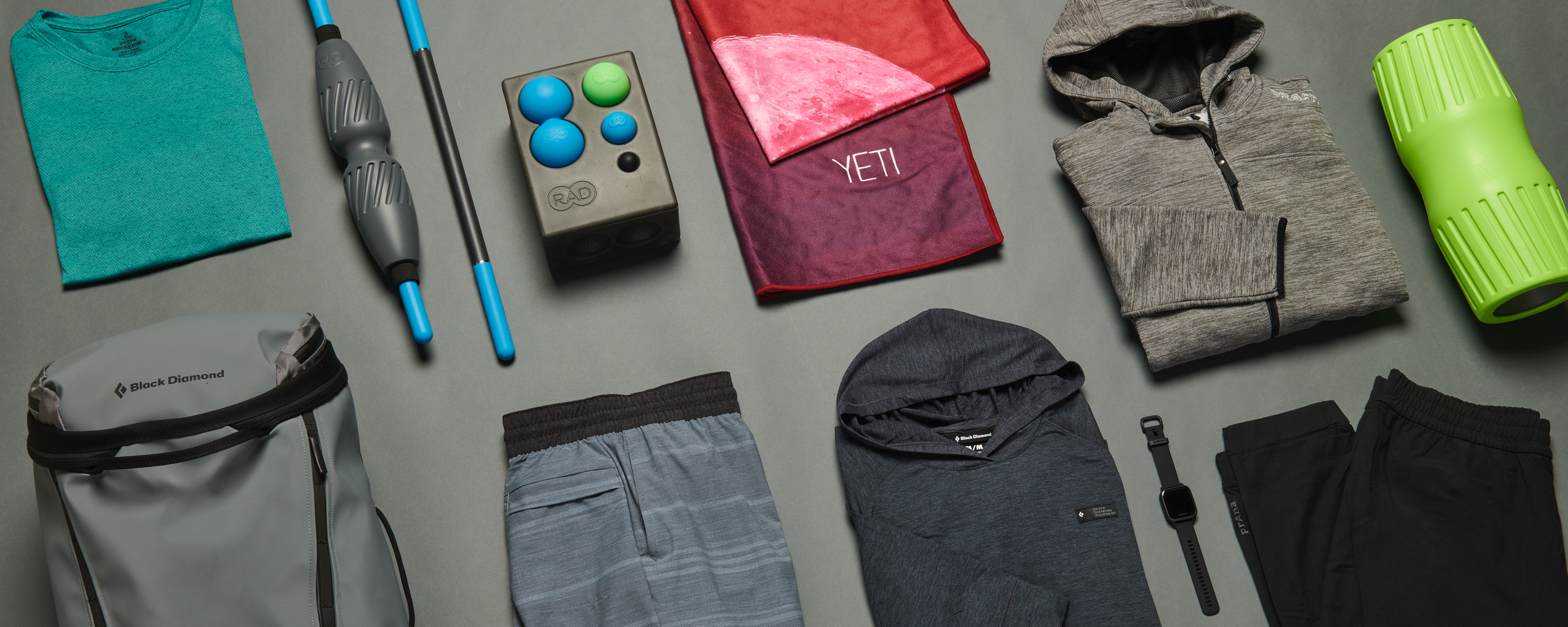 Cairs-kitted_fitness_m_desktop