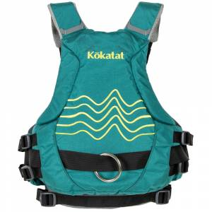 Kokatat Five Decades Collection