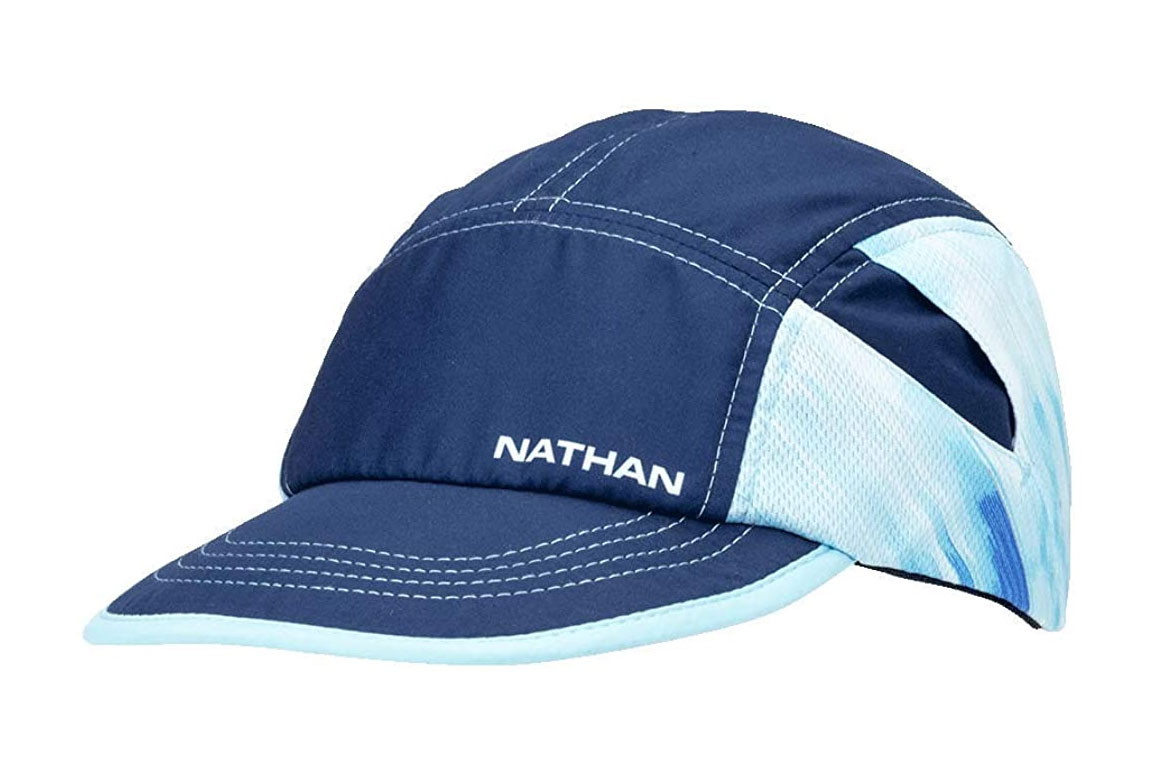 nathan run cool