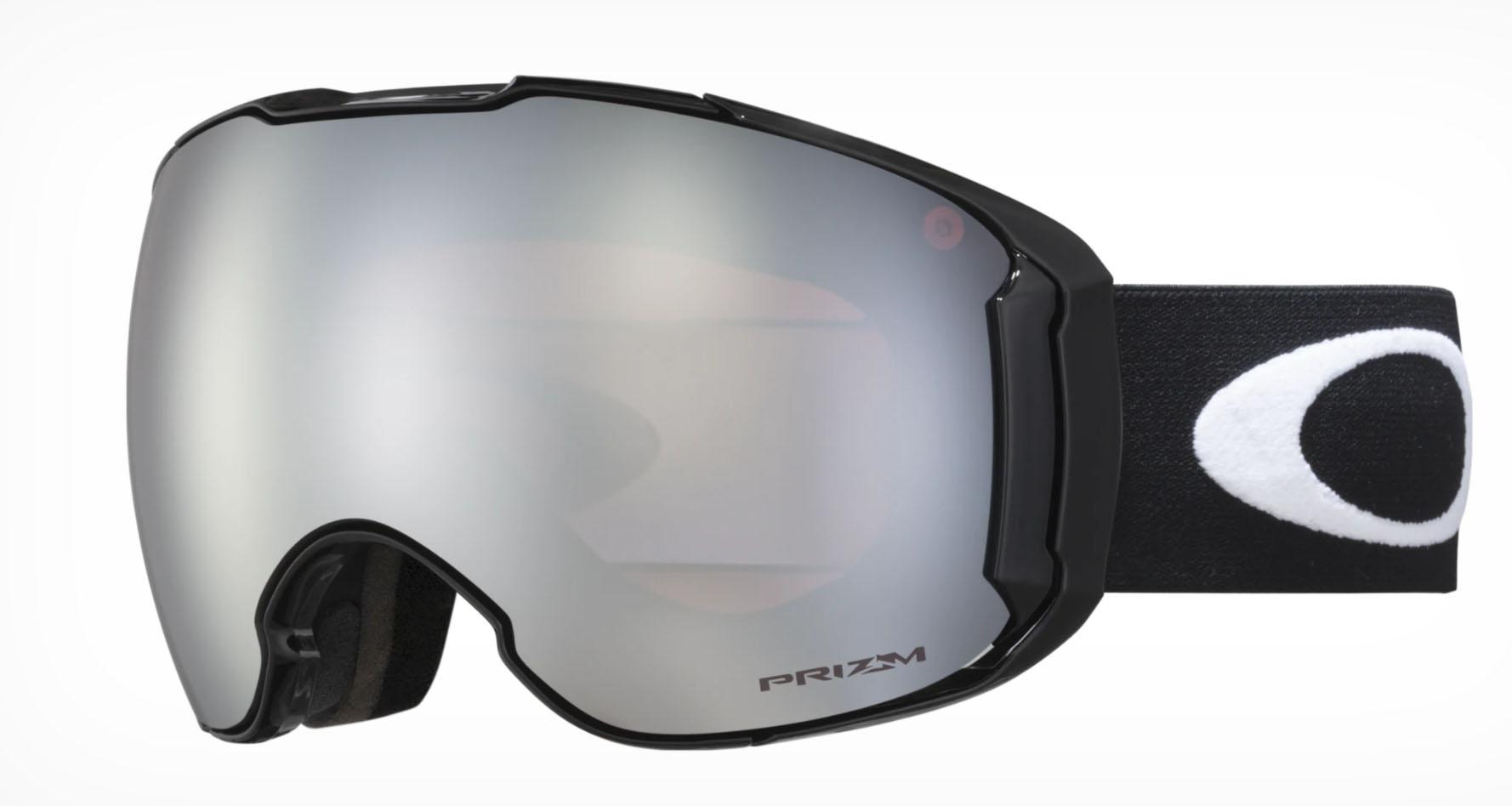 oakley airbrake goggles