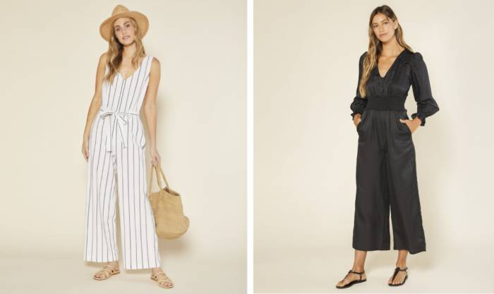 outerknown jumpsuits