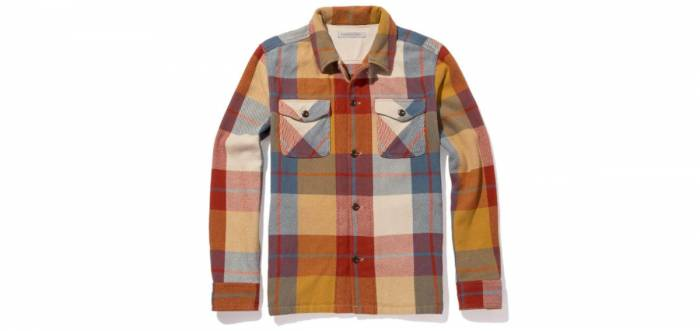 outerknown_Blanket_Shirt_Jacket