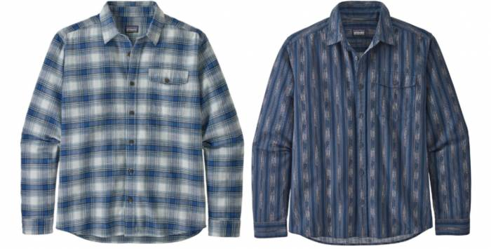 patagonia-lightweight-fjord-flannel-shirt-long-sleeve