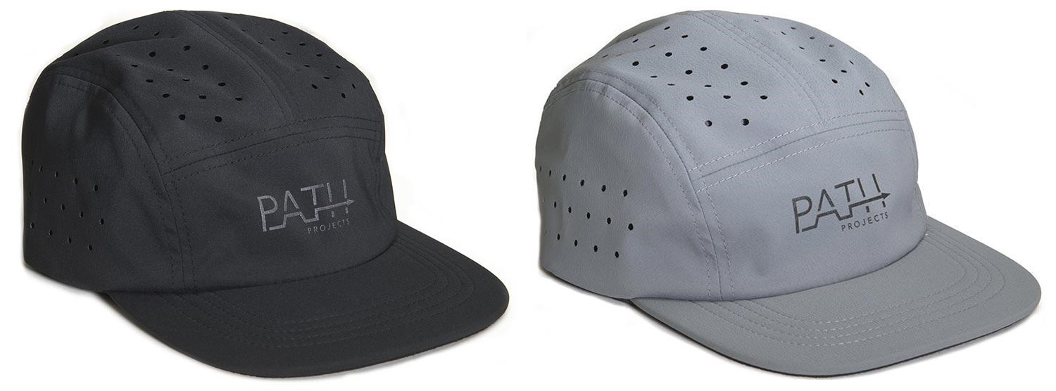 path projects muir cap