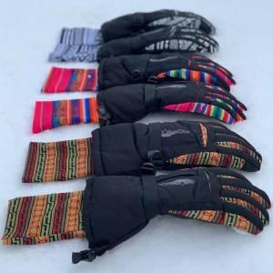 PowderOut Gloves