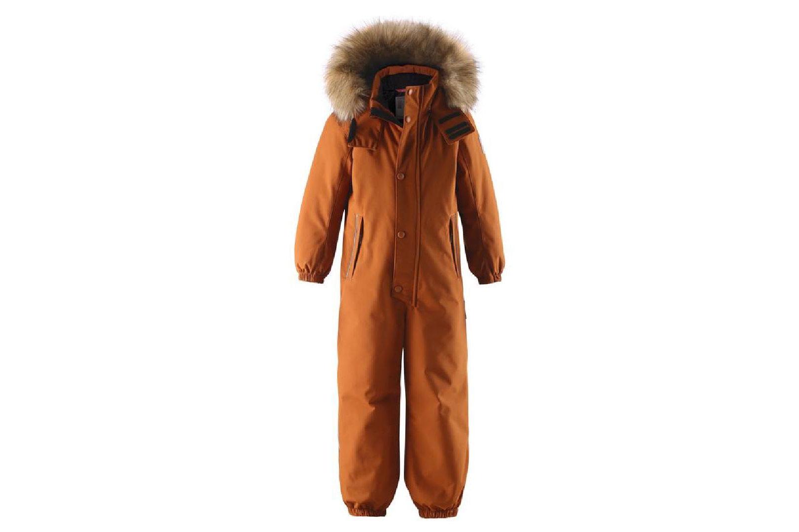 reima stavanger snow suit