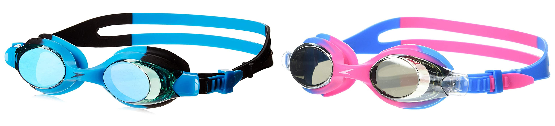 speedo skoogles swim goggles