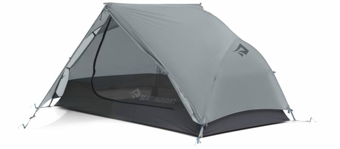 Sea to Summit Telos-TR2-Lightweight-Tent-Grey-03