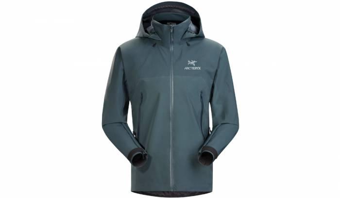 Arc'teryx Beta AR Jacket - Men's