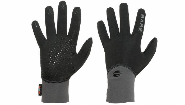 BARE ExoWear gloves product image