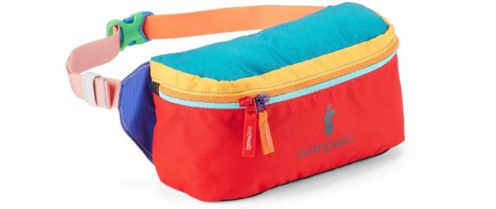 Cotopaxi Bataan Fann Pack