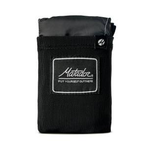 Matador Pocket Blanket and Pocket Blanket Mini 3.0