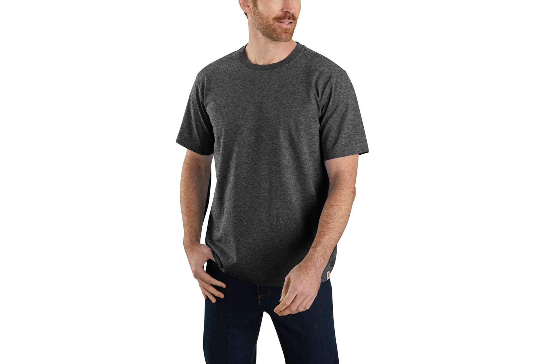 carhartt-k87-relaxedfit-mens