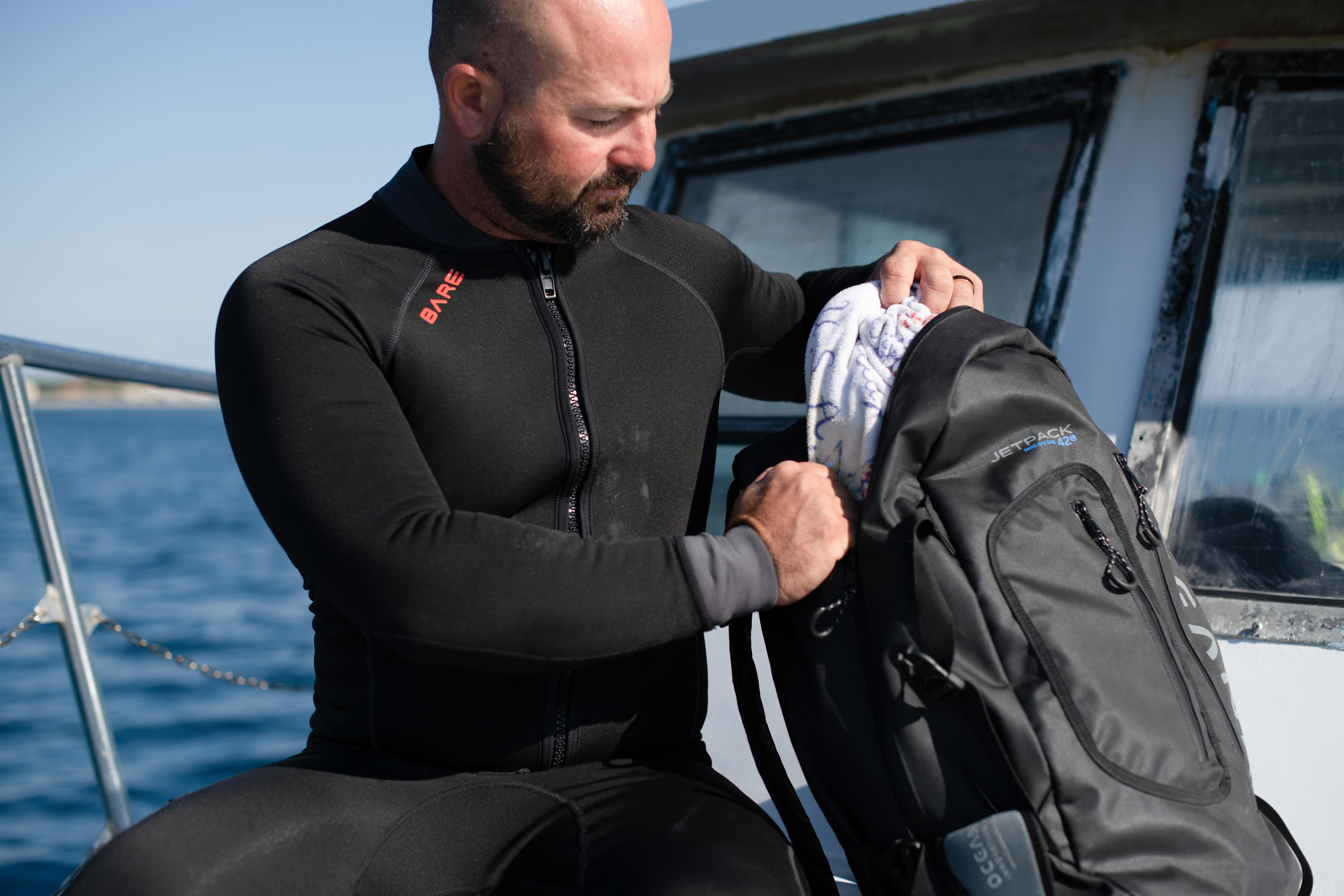 man-in-wetsuit