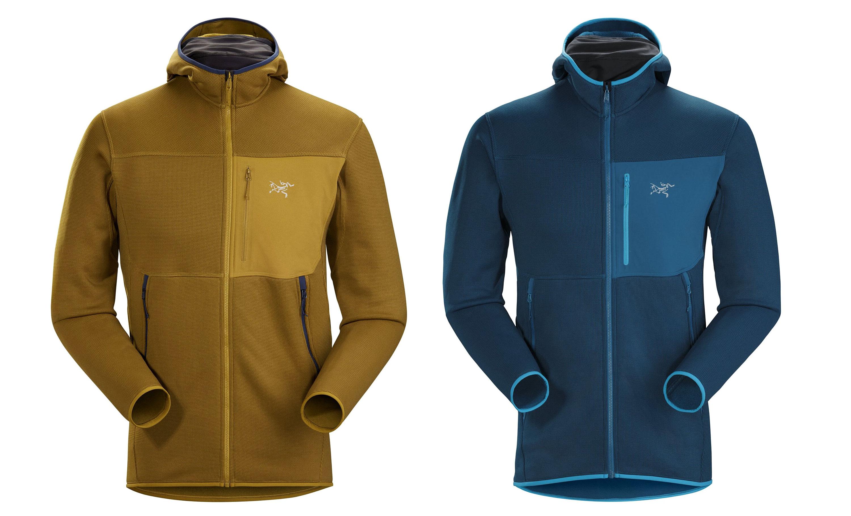 arcteryx-fortrez-hoodie