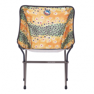 Big Agnes Brown Trout Camp Chair