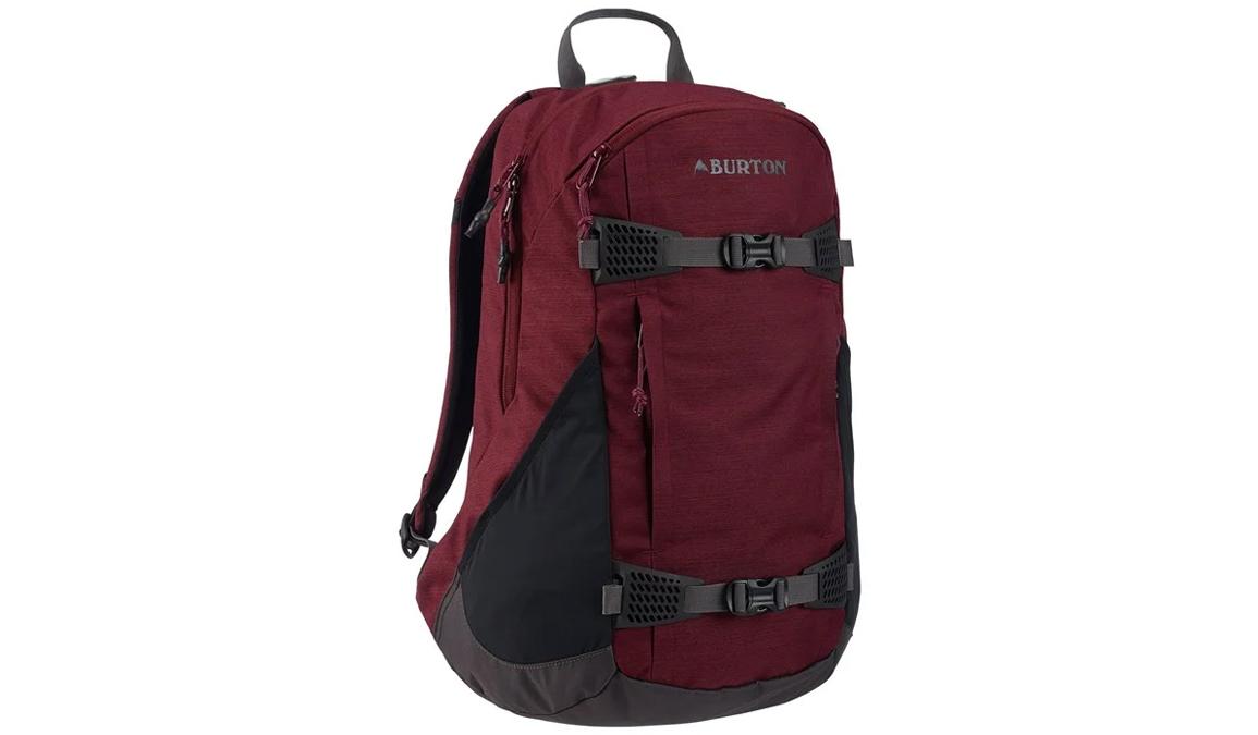 burton dayhiker women's pack