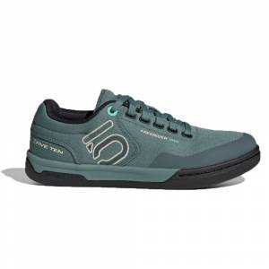 Five Ten x Parley Freerider Recycled Shoes