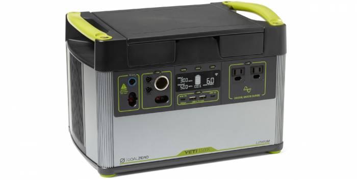goal-zero-yeti-lithium-1500x-portable-power-station