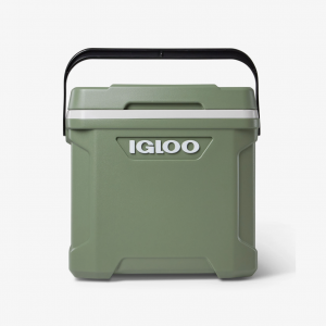 Igloo ECOCOOL Recycled Coolers