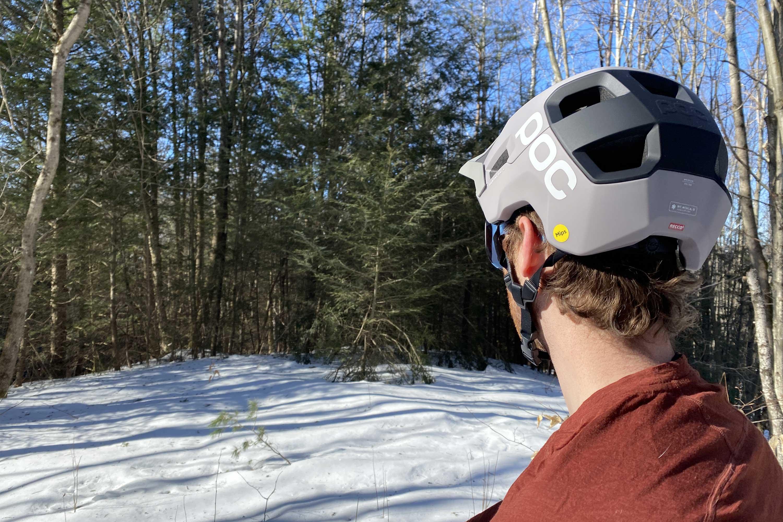 kortal mips race helmet
