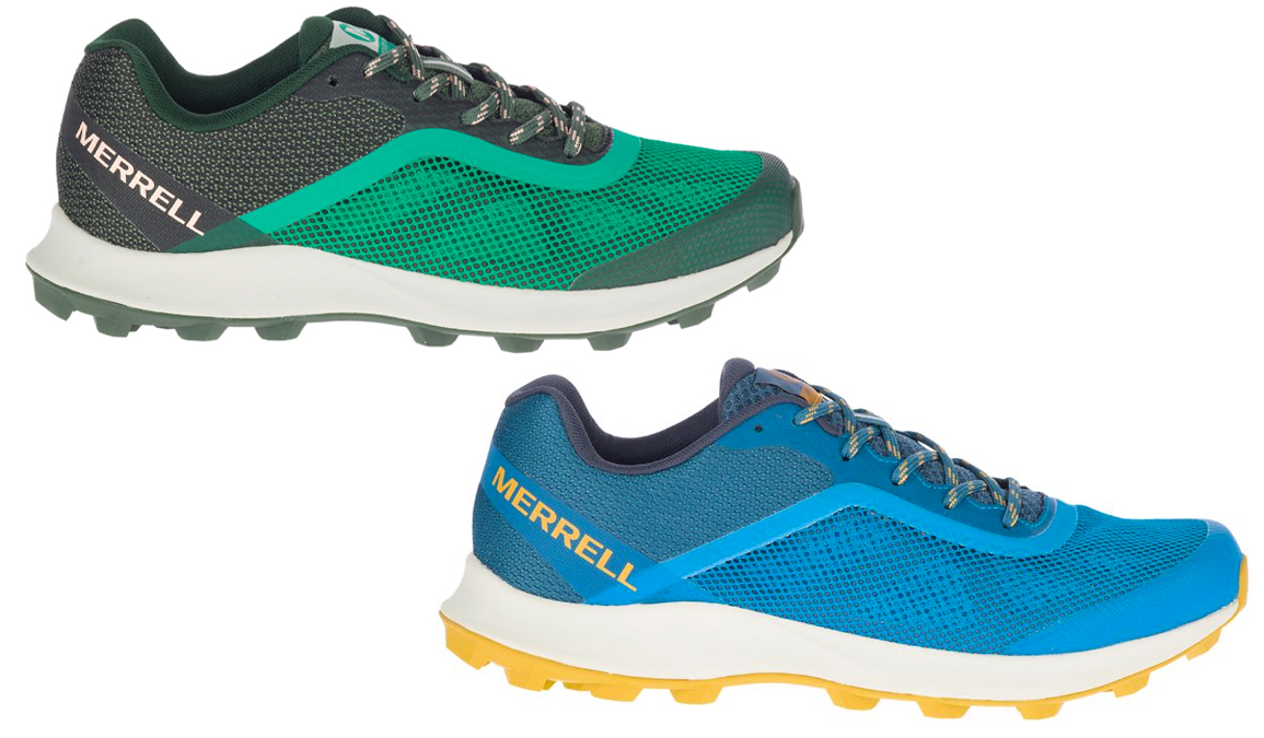 merrell mtl skyfire shoes