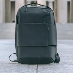 Nori Backpack