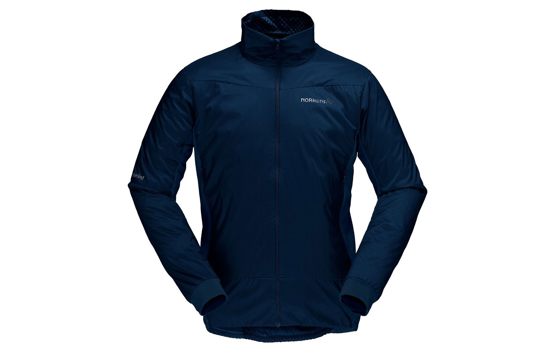 norrona falketind octa jacket