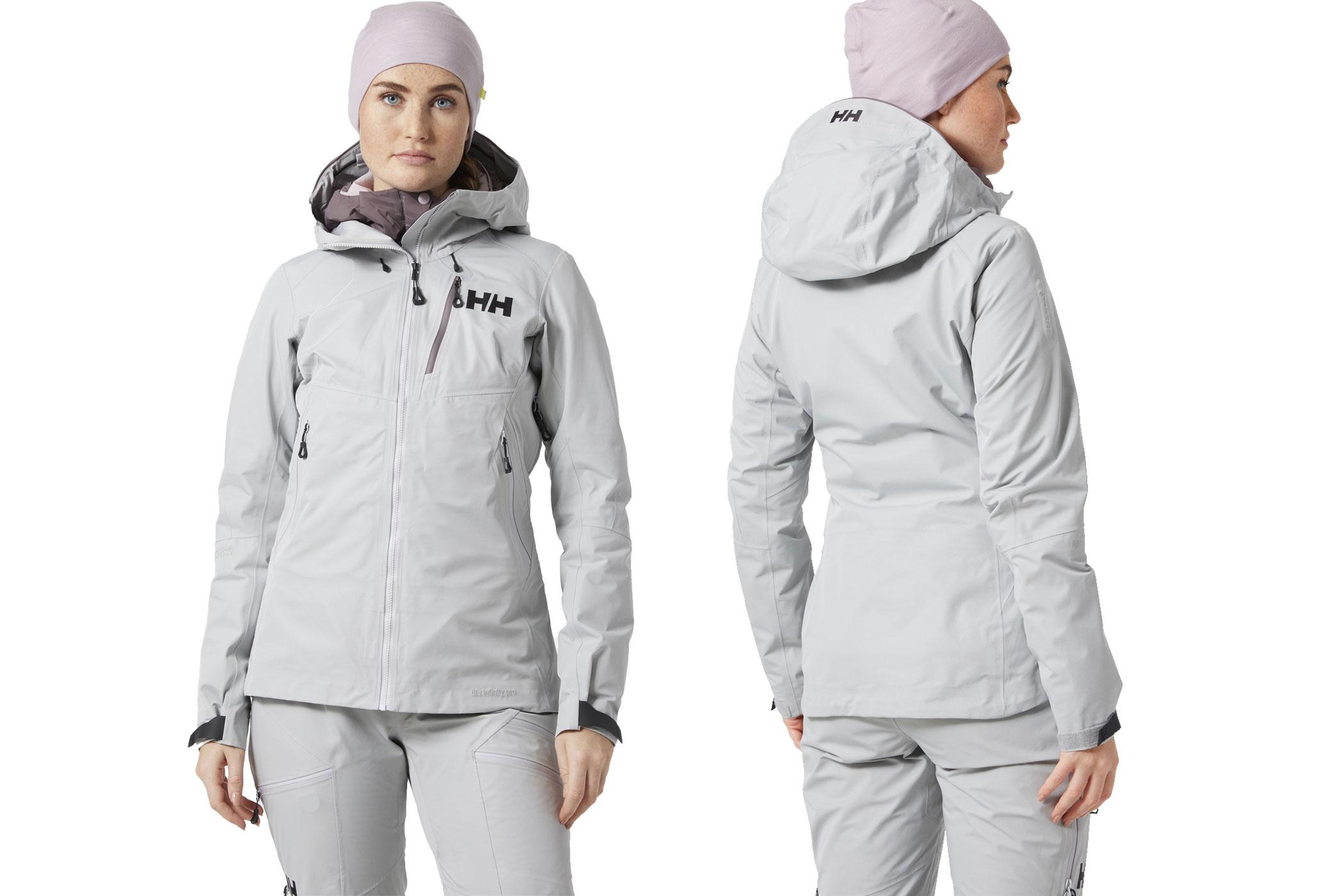 odin mountain infinity insulated jacket