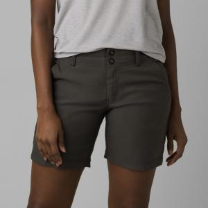 prAna ReZion Shorts