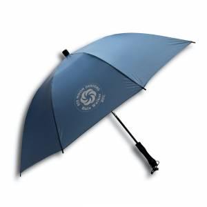 Six Moon Designs Trekking Umbrella
