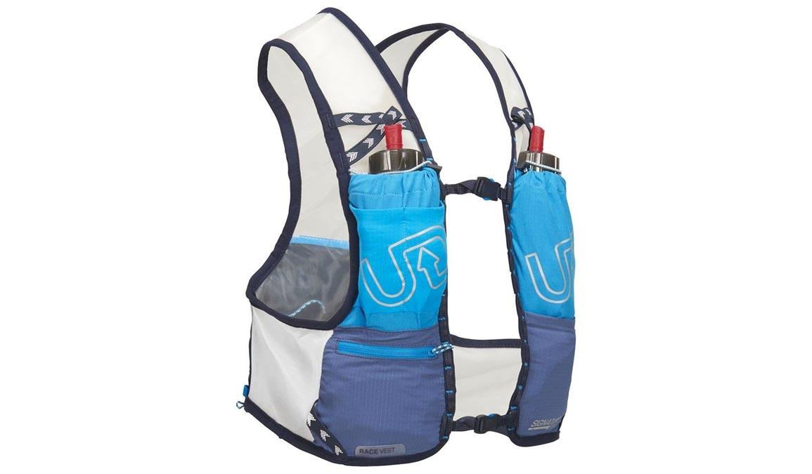 ultimate direction running vest