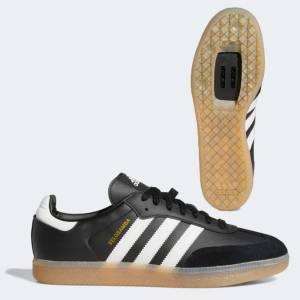 adidas Velosamba Clip-In Shoe
